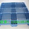 供应昆山塑料栈板