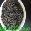 供应荆州市蒸汽锅炉除氧过滤用海绵铁滤料