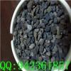 供应成都市热水锅炉防腐除氧用海绵铁滤料