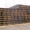 供应云南昆明钢涛槽钢183、8711、1775批发价格新报价