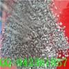 供应镇江市工业水处理过滤净化用磁铁矿滤料