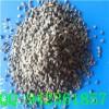 供应安庆市工业水处理过滤净化用磁铁矿滤料