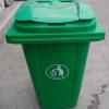 供应带轮子垃圾桶,配套整齐塑料垃圾桶,塑料垃圾桶行情