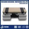供应双列嵌平型地坪变形缝 铝合金变形缝盖板