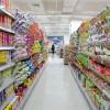 莱芜超市货架:山东超市货架专业供应
