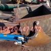 供应电液动扇形闸门经久耐用使用方便-宏驰机械