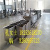 供应酱菜生产设备,小型酱菜生产线设备,小型酱菜生产线价格