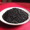 供应椰壳黄金活性炭