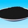 供应味精专用活性炭