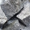 供应优质的金属硅 硅铁 硅粉 金属硅价格 金属硅厂家