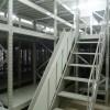 阁楼货架价格超低 山东很好的阁楼货架供应商是哪家