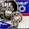 供应SKFW 6209-2Z轴承