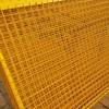 中隆降低风暴河南加强弯护栏网生产厂家报价