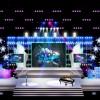福州舞台灯光:价位合理的舞台灯光推荐