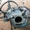 供应福特环宇助力泵原厂件 副厂件 拆车件