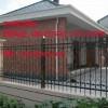 铁艺围栏安装价格,荐质量好的铁艺围栏安装_厂家直销