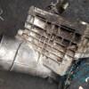 林肯城市升降器原厂件 副厂件 拆车件
