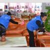 寿光专业保洁,寿光保洁清洗,寿光钟点工专业服务