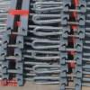 供应桥梁伸缩缝C80型伸缩缝SF梳齿板伸缩缝丰晟热销产品