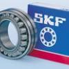 SKF 2209EK+H309进口轴承2209EK+H309轴承