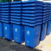 供应河南塑料环卫垃圾桶,郑州塑料垃圾箱