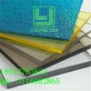 供应专业生产供应PC耐力板全新料透明PC板