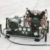 供应30MPA管线气密性检测(用/专用)空气压缩机