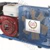 供应消防呼吸专用空压机耐用