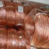 江苏天普线缆提供超低价裸铜线,裸铜线价位