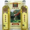 广西农家食用油茶籽油,价位合理的纯正野生山茶油国康生态农业供应