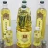 南宁有机山茶油 广西价位合理的野生农家山茶油供应