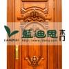 河北沧州烤漆套装门哪家工艺生产好,低价好销生产快