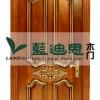 实木套装烤漆门厂家安徽诚信工艺造,复合实木门,拼装工艺门