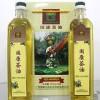 广西野生山茶油 纯天然 750ml