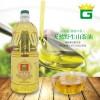 广西巴马纯正山茶油:价格合理的山茶油哪里有卖
