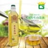 广西农家食用油茶籽油:厂家直销口味好的纯正野生山茶油