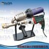 用于PE~PP材质各种环境的手提挤出式塑料焊枪