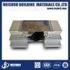 厂家直销不锈钢变形缝铝合金变形缝