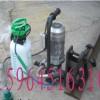 DZG-31型电动钢轨空心钻孔机价格便宜