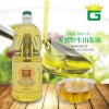 南宁纯正山茶油供货商:供应广西口味好的山茶油
