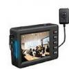 麦特隐蔽式执法记录仪纽扣隐蔽录音录像取证摄像机
