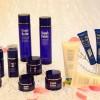 提供上海进口化妆品通关流程