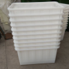 供应内江塑料水箱,广元塑料水箱,四川塑料水箱,成都塑料水箱