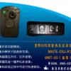 供应执法记录仪gps实时sos求助功能红外夜视抓拍功能执法记录仪
