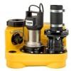 供应家用污水提升器污水处理