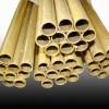 供应防腐黄铜管 进口黄铜管
