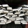 供应国标321不锈钢扁钢,318L不锈钢扁钢//提供SGS报告