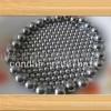 厂家优惠供应精密碳钢珠、碳钢球