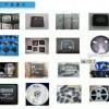 原装高通芯片收购◆回收高通套片+回收MDM9625M