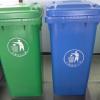 优质塑料垃圾桶 优质价格便宜塑料垃圾桶
